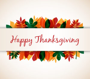 site_happy-thanksgiving14